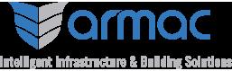 armac-services-logo