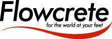 flowcrete-services-logo