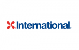 intercrete-international-logo
