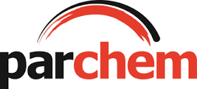 parchem-services-logo