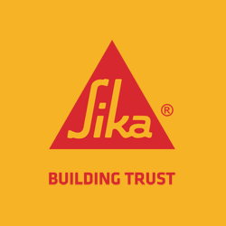 sika-services-logo