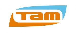 tam-services-logo