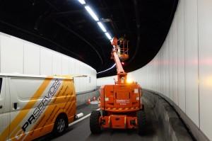 m5-motorway-gallery-1