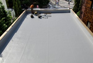 specialised-waterproofing-gallery-4