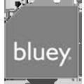 bluey-logo