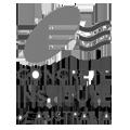 cia-logo1