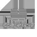 equus-logo