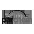 parchem-logo1