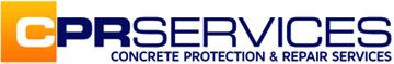 Concrete Protection  Repair Services