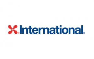 intercrete-international-logo
