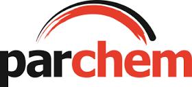 parchem-services-logo