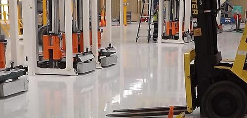 coatings-sml