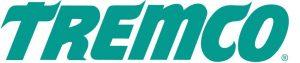 tremco-services-logo