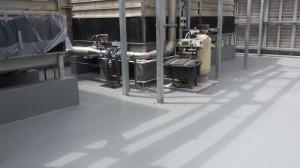 bridge-deck-waterproofing-gallery-1