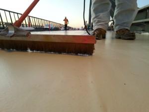 bridge-deck-waterproofing-gallery-3