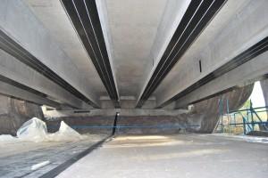 carbon-fibre-reinforcement-gallery-3