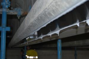 carbon-fibre-reinforcement-gallery-4
