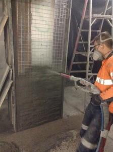 concrete-repair-2