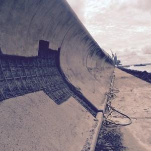 concrete-repair-gallery-6