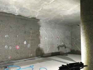mcg-water-tank-gallery-2